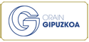 sponsor_gipuzkoa2