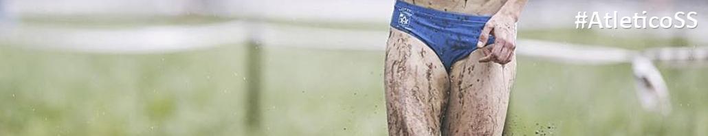 slideratletismo-1030×198-4-1030×198