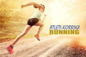runner-atletikorrika